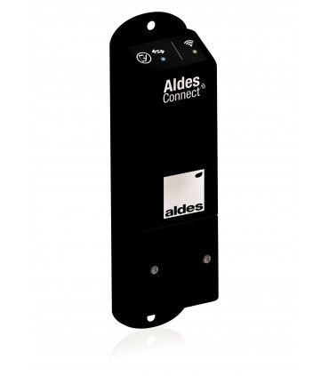 Aldes Connect Box